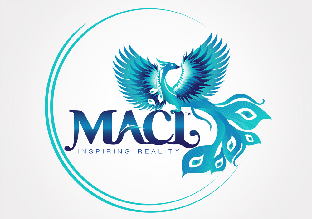 Logo for MACL