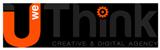 UThink | Creative & Digital Agency