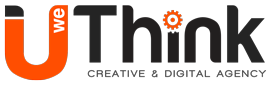 UThink | Creative & Digital Agency