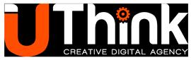 UThink |  Website Development