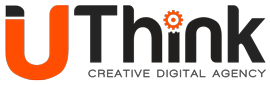 UThink |  Website Development